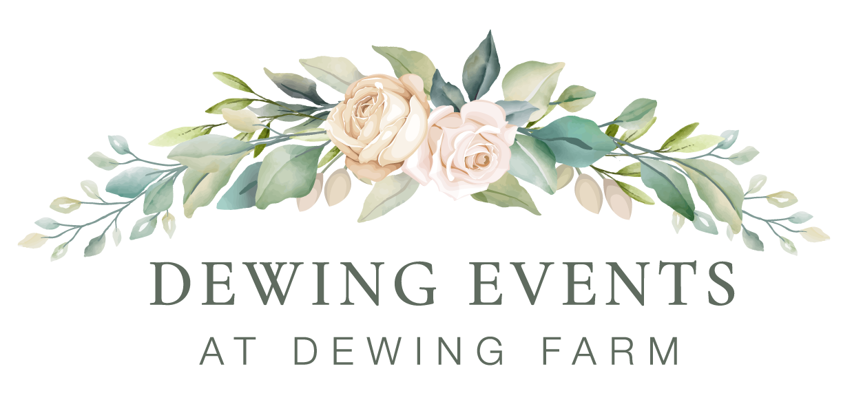 Dewing Events