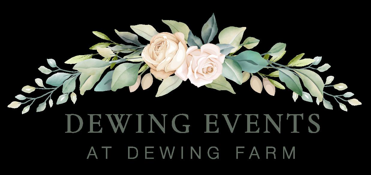 Dewing Events